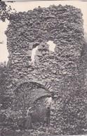 6 LES PLANCHES PRES D ARBOIS                             Ruines Du Chateau - Autres Communes
