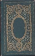 Les Français En Espagne. Souvenirs De La Guerre De La Péninsule, 1808-1814, Par J.-J. E. Roy - Français