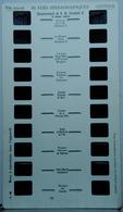 LESTRADE :  COURONNEMENT DE S. M. ELISABETH II  2 JUIN 1953 - Stereoscopes - Side-by-side Viewers