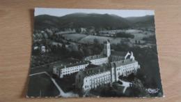CSM - 21730. DOURGNE -  Abbaye St Benoit D'en Calcat - Dourgne