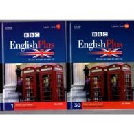 CURSO INGLES 30 LIBROS+DVDs. PARA APRENDER INGLES. CURSO NUEVO. - Cultural