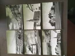 Belvaux 6 Cartes - Cartes Postales