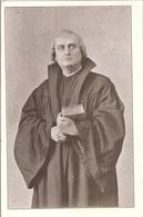 JENA Thüringen Luther Festspiele 1924 400 Jahre Reformation Religion Evangelisch - Jena