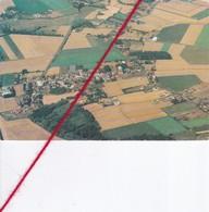 CP 62   - LESTREM   - Hameau De La Fosse - Unclassified