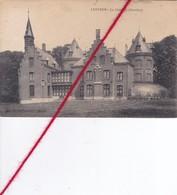 CP 62   - LESTREM   -  Le Château (derrière) - Unclassified