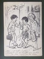 GERMAINE BOURET - Alors, C'est Bath à L'atelier? - Bouret, Germaine