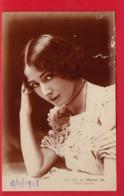 Mlle Cléo De MERODE . 113. Photo Manuel - Artistes
