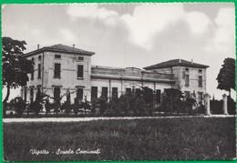 VIGATTO. Scuole Comunali. Parma Scuola. >>>98 - Parma