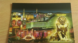 CSM -  LAS VEGAS..... - Las Vegas