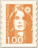 N° 3009** - Francia