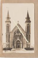 Dept 62 : ( Pas De Calais ) Lens, Eglise Saint-Pierre, Cité N°11, Les Mines De Lens. - Lens