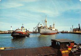 59-DUNKERQUE-N°TB3536-A/0093 - Dunkerque