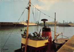 59-DUNKERQUE-N°TB3536-A/0095 - Dunkerque