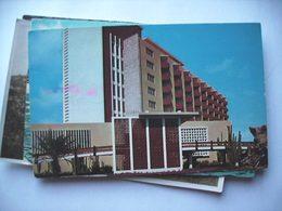 Aruba Nederlandse Antillen Hotel Casino - Aruba
