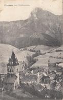 EISENERZ Mit Pfaffenstein, Steiermark, 190? - Eisenerz
