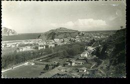 Laredo Vista Parcial AUFER - Cantabria (Santander)