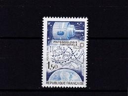 FRANCE 1983 NEUF LUXE N° 2292 - Ungebraucht