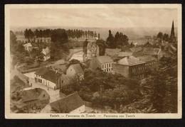 Testelt - Panorama - Uitg. E. Verheyen Teyskens - Scherpenheuvel-Zichem - 2 Scans - Scherpenheuvel-Zichem
