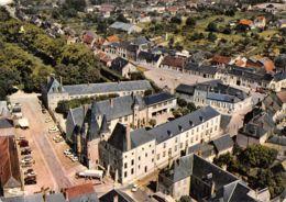 18-AUBIGNY SUR NERE-N°TB3567-C/0255 - Aubigny Sur Nere