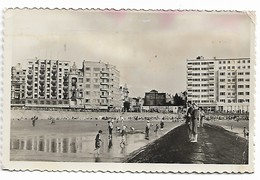 Oostende    Strand En Dijk - Oostende