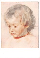 TH-TABLEAUX & PEINTURE VINCENT VAN GOGH-N°TB3578-B/0381 - Paintings
