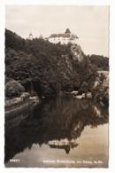 Rosenburg-Mold - Schloss Rosenburg Am Kamp - 1959 - Rosenburg