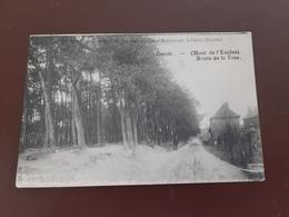ORROIR Route De La Tour - Mont-de-l'Enclus