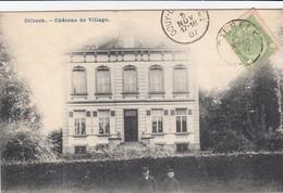 Dilbeek - Château De Village - Dilbeek