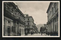 PALERMO - FOTOGRAFICA B.G.P. - VIA MAQUEDA - Palermo