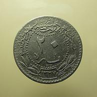 Coin To Identify 1327 - Monedas & Billetes