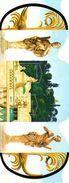 France.bloc No 84.jardins De France.2005.n**. - Blocs & Feuillets