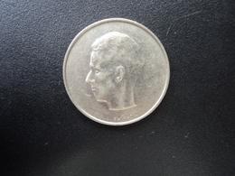 BELGIQUE : 10 FRANCS   1973    KM 155.1      SUP - 06. 10 Francs