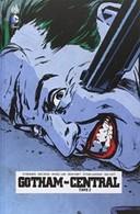 Gotham Central 2 Eo - Batman