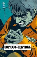 Gotham Central 3 Eo - Batman