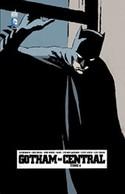 Gotham Central 4 Eo - Batman