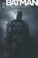 Batman La Nouvelle Aube Eo - Batman