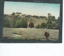 64-LABASTIDE-VILLEFRANCHE-(Saliés De Bearn)-Une Vue Generale Du Village - Andere Gemeenten