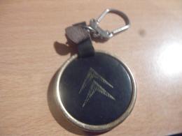 Porte-clefs Citroen Nancy - Portachiavi