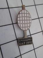 616c Pin's Pins / Beau Et Rare / THEME : SPORTS / GOLF CHALLENGE UAP - Golf