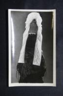 FRANCE - Carte Postale - Coiffe Normande - L 59626 - Costumes