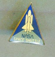 Pin's - NASA Space Shuttle - Discovery - Ruimtevaart
