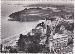 35. Gf. ST-LUNAIRE. Vue Aérienne. Pointe Bellefard. 30029 - Saint-Lunaire