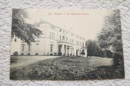 """Moxhe """"Le Château"""" - Unclassified"""