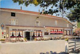 Vonnas - Chez La Mère Blanc - Sonstige Gemeinden