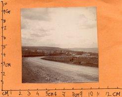 Bingley UK 1903 Photo - Bradford