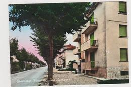 Gossolengo Via Agazzana - Piacenza