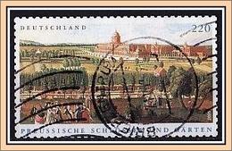 (2333 VA1) (2499) BRD 2005 O Used/gestempelt (A-5-13) - Used Stamps