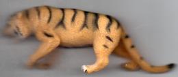 Tigre Du Bengal - Figurines
