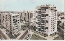 GENNEVILLIERS, Cités Des Agnettes - ALFA 513D - Gennevilliers