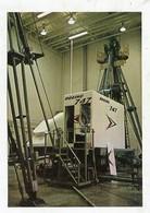 SB09064 Poly - Grossraum- Und Ueberschallflugzeuge - Bild 11 In Diesem Simulator Werden Jumbo-Piloten Geschult - Otros